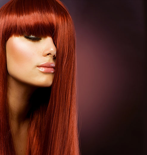 Hair styles | ACM Hair, Maroubra